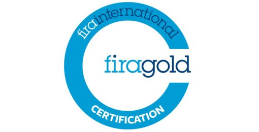 Product excellence - FIRA Gold